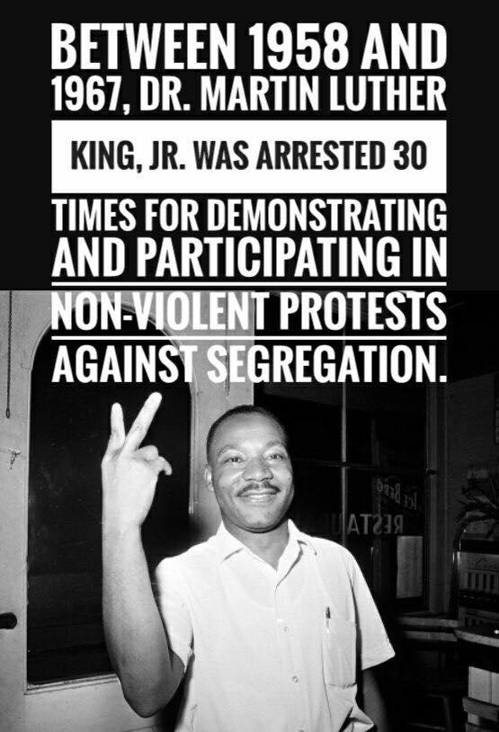 MLK arrested 30 times.jpg