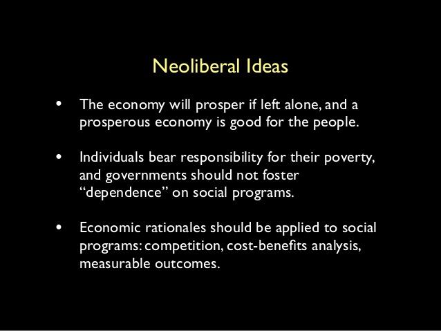 neoliberalism-3-638-1