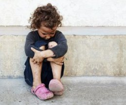 PAFF_111813_childpoverty_newsfeature