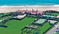 woodland manor(2)