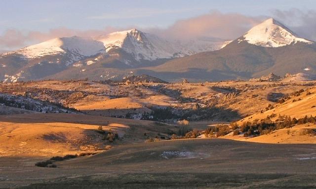 14323_3290_Tobacco_Root_Mountains_Montana_lg.jpeg