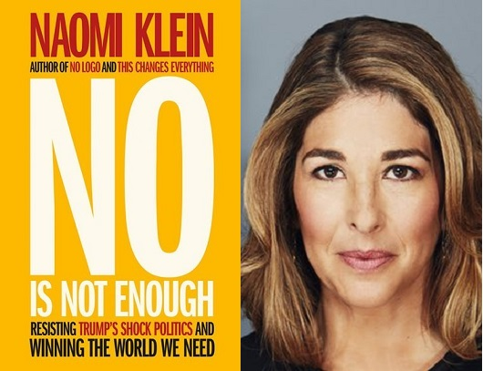 170406-no-is-not-enough-naomi-klein.jpg