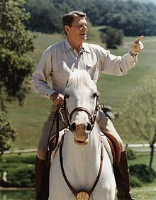220px-Reagan_on_horseback.jpg