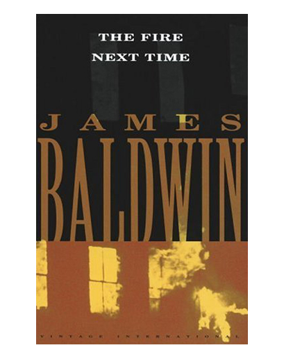 james-baldwin-fire-next-time.jpg